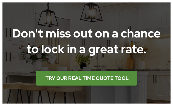 Get a Real-Time Quote